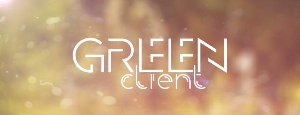 [1.7.2][Client][FULL UNLOCK][v.2] GREENCLIENT—мой зеленый клиент