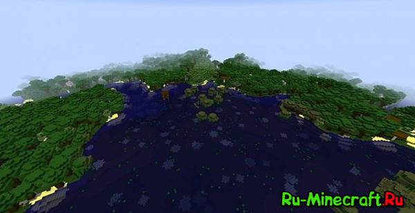 [1.7.9][Resource Pack] Easy Pixel