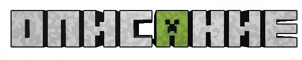 [News] Minecraft 1.8 - Щедрое обновление