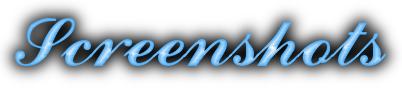 Sword Art Online UI Futuristic (SAO UI) - меню [1.10.2|1.9.4|1.8.9|1.7.10]