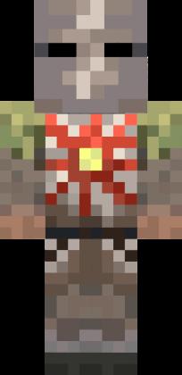 [Skins] Сборка скинов на разные тематики от Yegor25