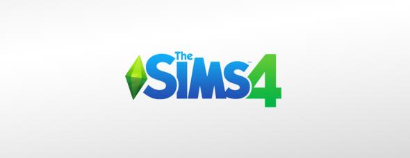 [Разное] The Sims 4 — создай своего сима.