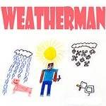 [Plugin][1.5.2] WeatherMan - Меняй биом!