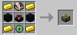 [1.7+] Enchanting Plus