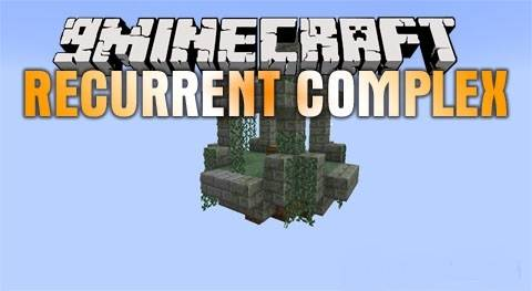 Images magic cookies mods projects minecraft curseforge.