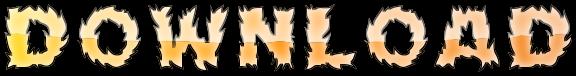 [1.7.10/1.7.2] HyperionCraft Mod - Добавь частичку borderlands в майн