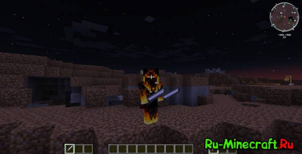 [Client][1.7.2] The Lost World v2.0!