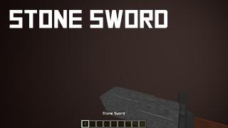 [1.8] Weapon Models Pack - 3D текстуры у оружия!