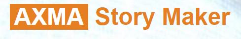 [Other]AXMA StoryMaker - создай свою интерактивную историю!