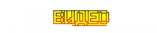 [Guide] Боевая ракета Tumbler281