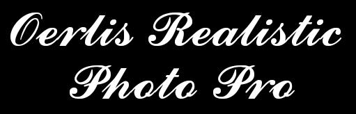 [1.7.10-1.10.2][x128] Oerlis Realistic - Реалистичные текстуры
