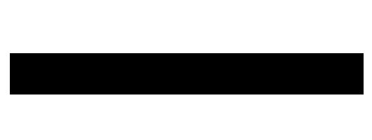 [1.7.10] Large Sign — Новый вид таблички!