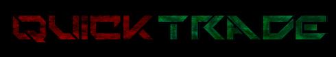[Plugins][ТОП-5] RPG-плагины