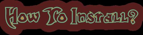 [Client][1.7.10][V 0.2] RPG Солянка - 50 модов!