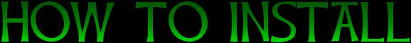 Floocraft Mod - Телепорт [1.12.2] [1.11.2] [1.10.2] [1.9.4] [1.8.9] [1.7.10]