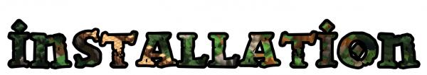 [Map][1.8+] Palace of Life ?— Несколько островов!