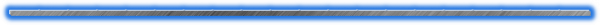 [Plugin][1.7.10] Gravity Gun - Пушка из Half-Life