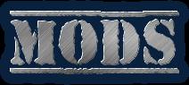 [Client][1.7.10] Солянка Client by Edmort. 36 mods!