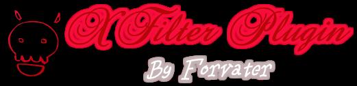 [Plugin][Bukkit] XFilter - Убери нецензурную лексику с Сервера!