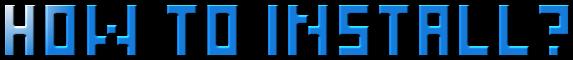 [Client][1.7.10] Индустриальный клиент by madison55 - 44 мода!