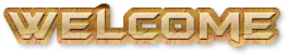 [1.7.10-1.10.2] Exchange Orb Mod - Преобрази железо в золото!