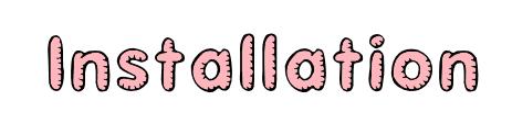 [Client/Server][1.7.10] Обновление индустриального клиента от KillReaL - 40 модов