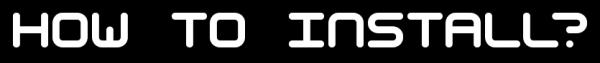 [MC:PE][0.13.0+] Dayz Mod for MCPE - Зомби-апокалипсис!