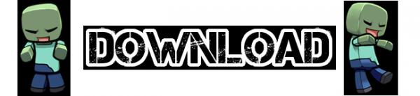 [1.8.1][16px] StageOneSimple - Гладкий ресурс пак