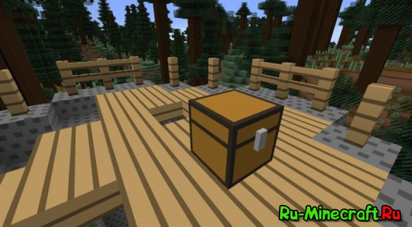 [1.8/1.9.2][16x16] Sorogon's Ressource Pack - Хороший ресур-пак