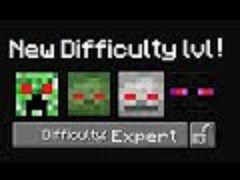 [Guide][1.8] Механизм:Новый уровень сложности: EXPERT