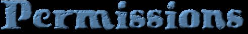 [Plugin][Bukkit] iControlU - Стань повелителем игроков