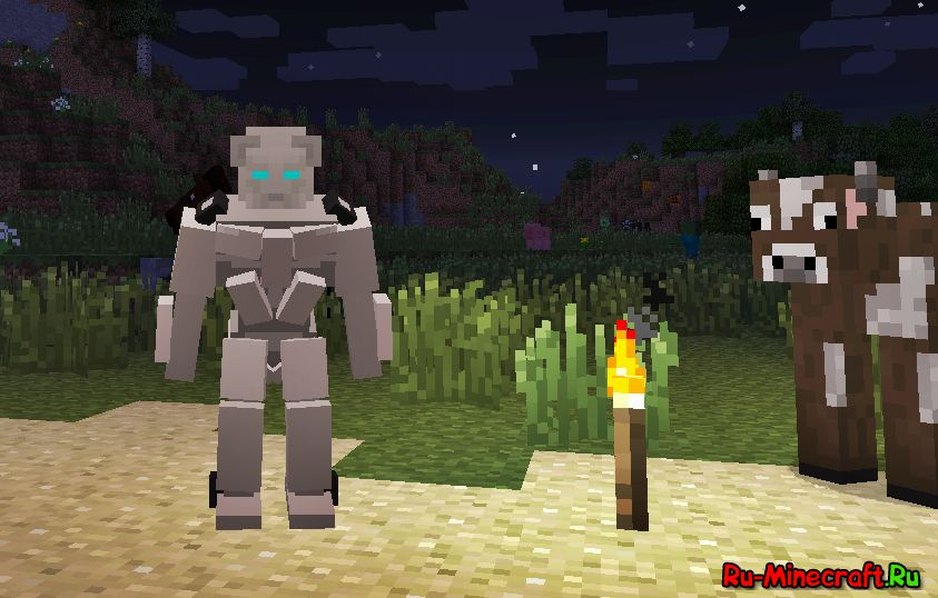 Transformers prime decepticons resource pack [1. 9. 2] minecraft.