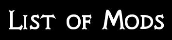 [1.7.10]Магическая сборка by rotatick - Стать волшебником!
