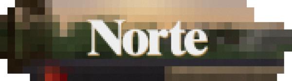 [1.8][x32] Norte - интересный текстур-пак