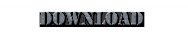 [1.7.10-1.5.2][Mod] BattleTower — Башни с сокровищами!