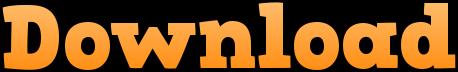 [Forge][17.10]CalendarGUI - Часы и календари в Minecraft!