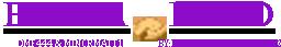 [Client][1.7.10] DungeonCraft