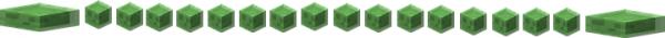 Transformers mod - мод на трансформеры [1.7.10]