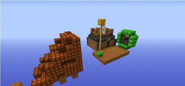 [1.8/1.8.1/1.8.2] Super Mario Bros.