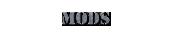 [1.6.4][Client] Client by EnderSolo — ModMix v.1.6
