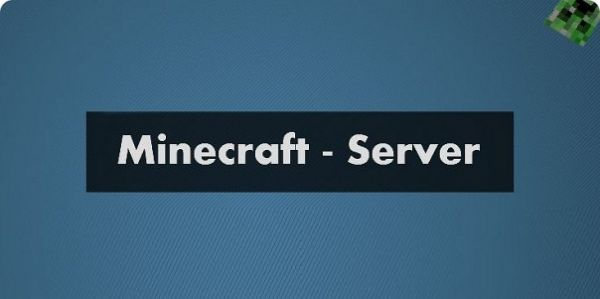 [1.7.10] Простая сборка сервера от Mary (Winlocker)