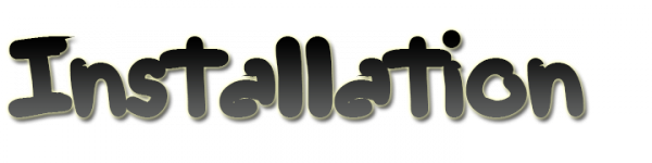Doggy Talents - таланты собаки [1.12.2] [1.11.2] [1.10.2] [1.9.4] [1.8.9] [1.7.10]
