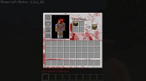 [1.7.10] ZombieCraft - убей зомби, больше зомби!