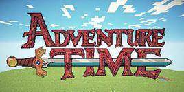 [Client][1.8] AdventureCraft