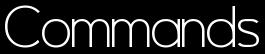 [1.8] PixelCam Mod - самера!