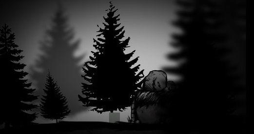 [Разное][Игра] TWICE - Мрачные похождения..