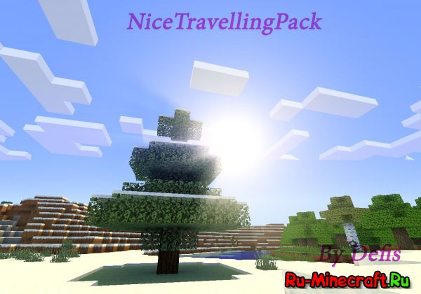 [Client][1.7.10] NiceTravelling [0.05]