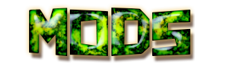 [1.7.10][Client] OverMods - очень большая солянка