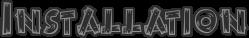 [1.7.10] WeCraft — механизмы для людей
