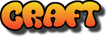 [1.7.10] The Rainbow Mod - Стань Нян Кэтом